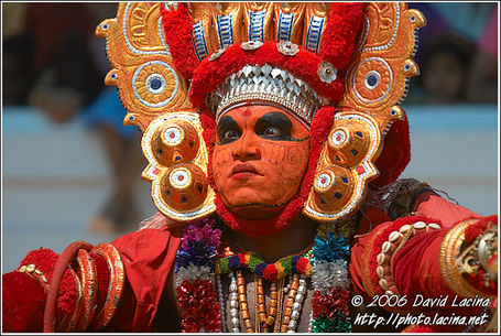 Image-2697-dancer-with-colorful-mask-theyyam-ritual-dance-india_medium