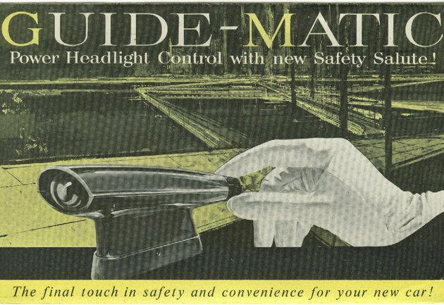 1960_20guide-matic_20-a_medium