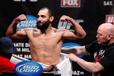 032_johny_hendricks_gallery_post_medium