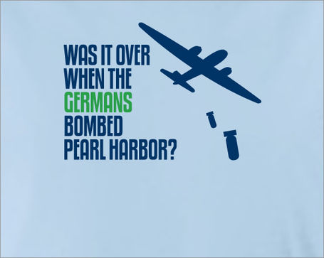 Large-shirt-was-it-over-when-the-germans-bombed-pearl-harbor-shirt-animal-house-parody-alt_medium