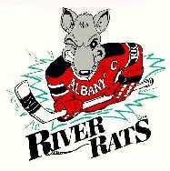 Albany_river_rats_logo_medium