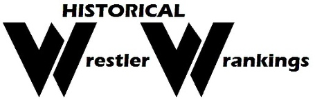 Historical_wrankings_logo_bmp_medium
