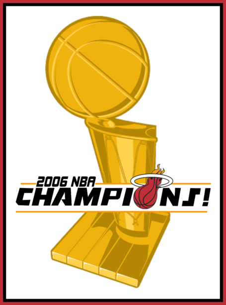 2006_nba_champions_by_fjojr-d4x1mrx_medium