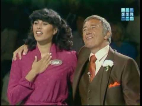 Richard_dawson_ass_grabbing_fast_money_family_feud_1980_medium