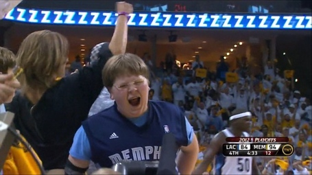 Grizzlies-kid-628x352_medium