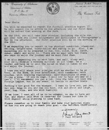 Bryant_letter_medium