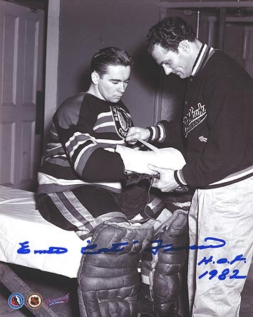 P-558802-emile-francis-chicago-blackhawks-autographed-hand-signed-8x10-photo-aj-frae101020_medium