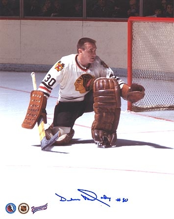 P-589970-denis-dejordy-chicago-blackhawks-autographed-hand-signed-8x10-photo-fg-aj-dejd101027_medium