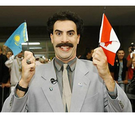 Official-kazakhstan-thanks-borat-for-first-tourist_medium
