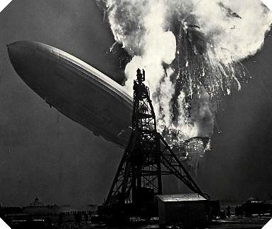 Hindenburg_medium