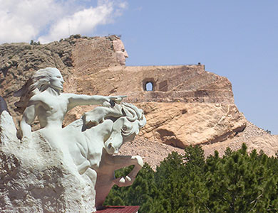 Crazy-horse-memorial-2_medium
