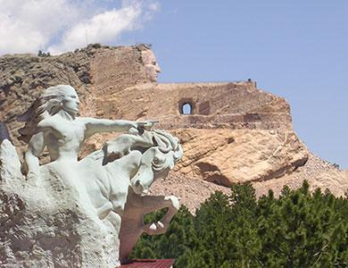 Crazy-horse-memorial-2_medium