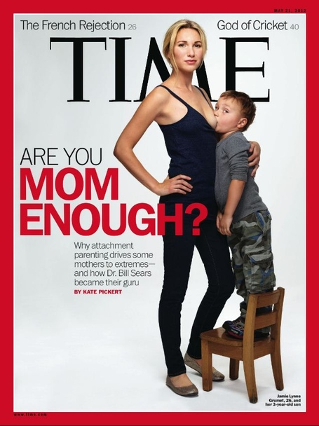 Time-cover-breastfeeding_medium