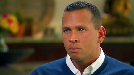 Large_alex-rodriguez_medium