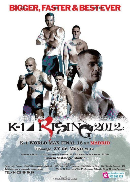 K-1-rising-2012-poster-may-2012_medium