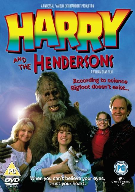 Harryhendersons2d_medium