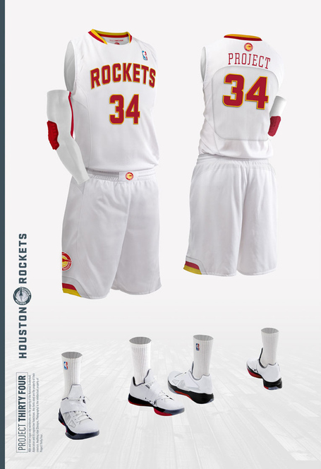 P34_rockets-rebrand_home_medium