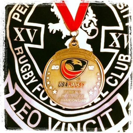 Psurugbymedal_medium