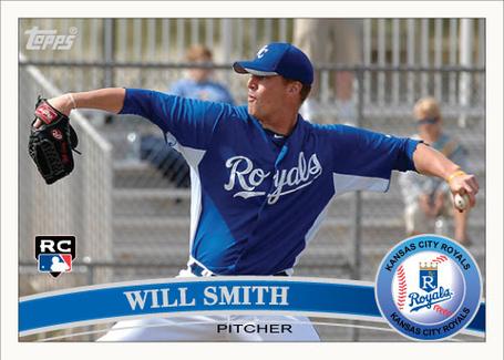 Willsmith2011topps_medium