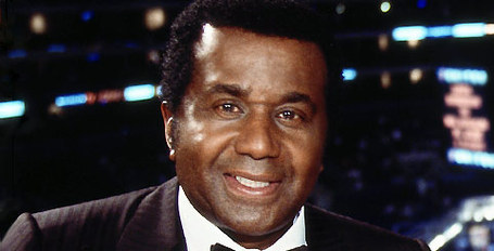 Emanuel_steward_482x246_medium