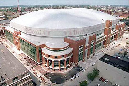 Edward_jones_dome_450_medium
