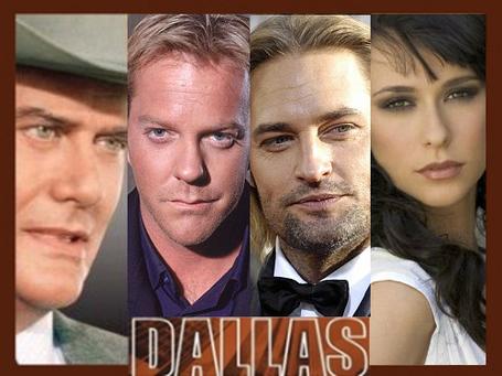 Dallas-tv-show-1a_medium