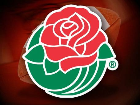 Rose_20bowl_medium