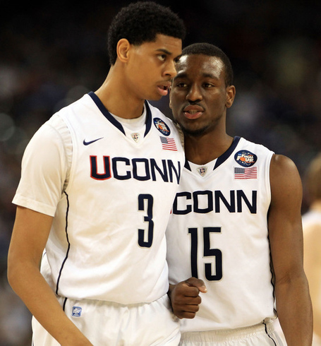 Jeremy_lamb_ncaa_men_championship_butler_v_lxyc70jd8sol_medium