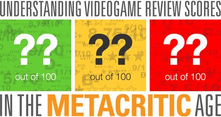 Metacritic4_medium