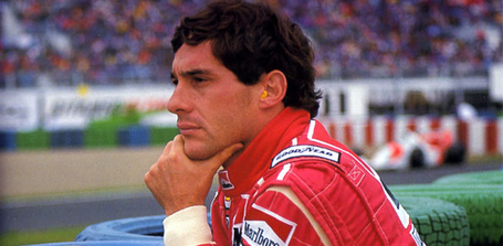 Ayrton-senna-brazil1_medium