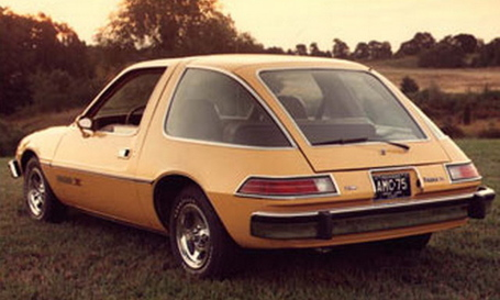 01-1975-amc-pacer-x_medium