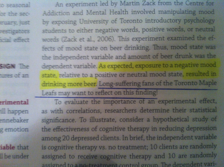 My-abnormal-psychology-textbook-is-doing-it-right