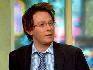 Abc_clay_aiken_promo_080924_mn_medium