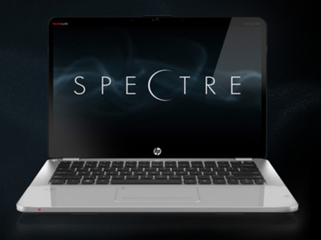 Hp_20envy_2014_20spectre_20front_204by3-580-90_medium