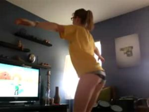 Wii_fit_girl_medium