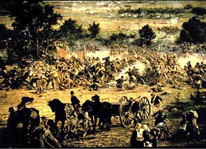 Picketts_charge_medium