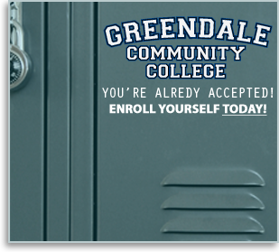 Community-greendale-community-college-27772444-309-279_medium