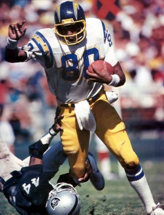 Winslow_kellen7_chargers_medium