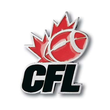 Cfl-red-logo-pin_medium