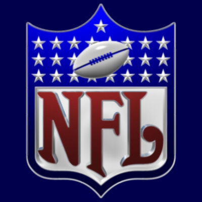 Nfl-football_medium