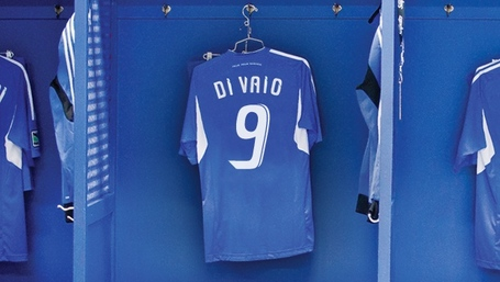 Divaio_personalizedjersey_medium