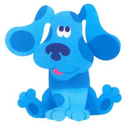 Blues-clues-interactivevoices-blog-_medium