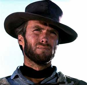 Eastwood_medium