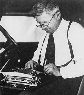 Will-at-typewriter_medium