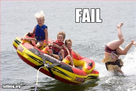 Summer-fun-fail_medium