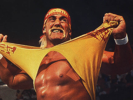 Hulk_hogan_ripping_shirt_medium