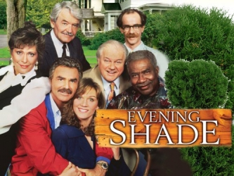 Evening_shade-show_medium