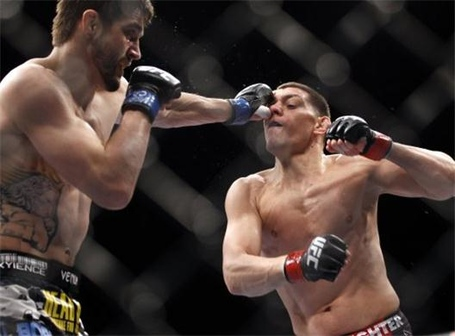 Carlos-condit-unanimously-nails-nick-diaz_-grasps-interim-welterweight-gold-at-uc-143-ufc-news-127688_medium