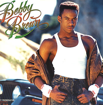 Bobby-brown-my-prerogative-239516_medium