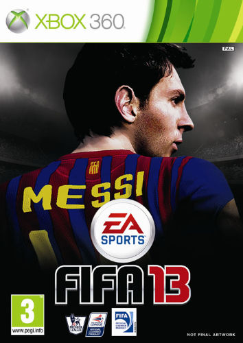 Fifa-ea-messi-xbox-360-2093_medium